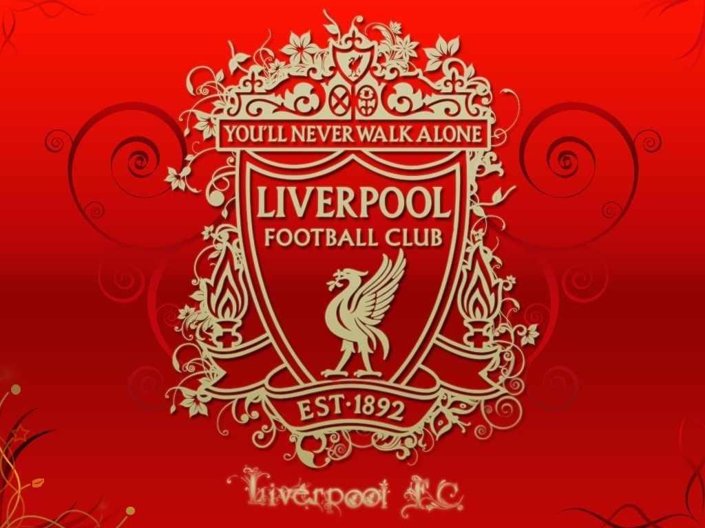 pin wallpaper liverpool awesome -#main