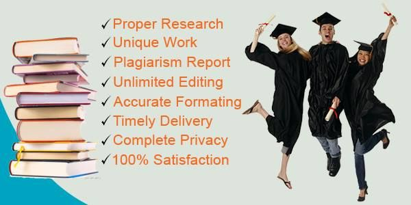 Topic English Essay Welcome To Essaybureaucouk A Uk Custom Essay Writing Services Company Bullying Essay Thesis also Example Of An English Essay Pin By Essay Bureau On Best Essay Writing Service Uk  Pinterest  Custom Clinical Psychology Report Writing Service