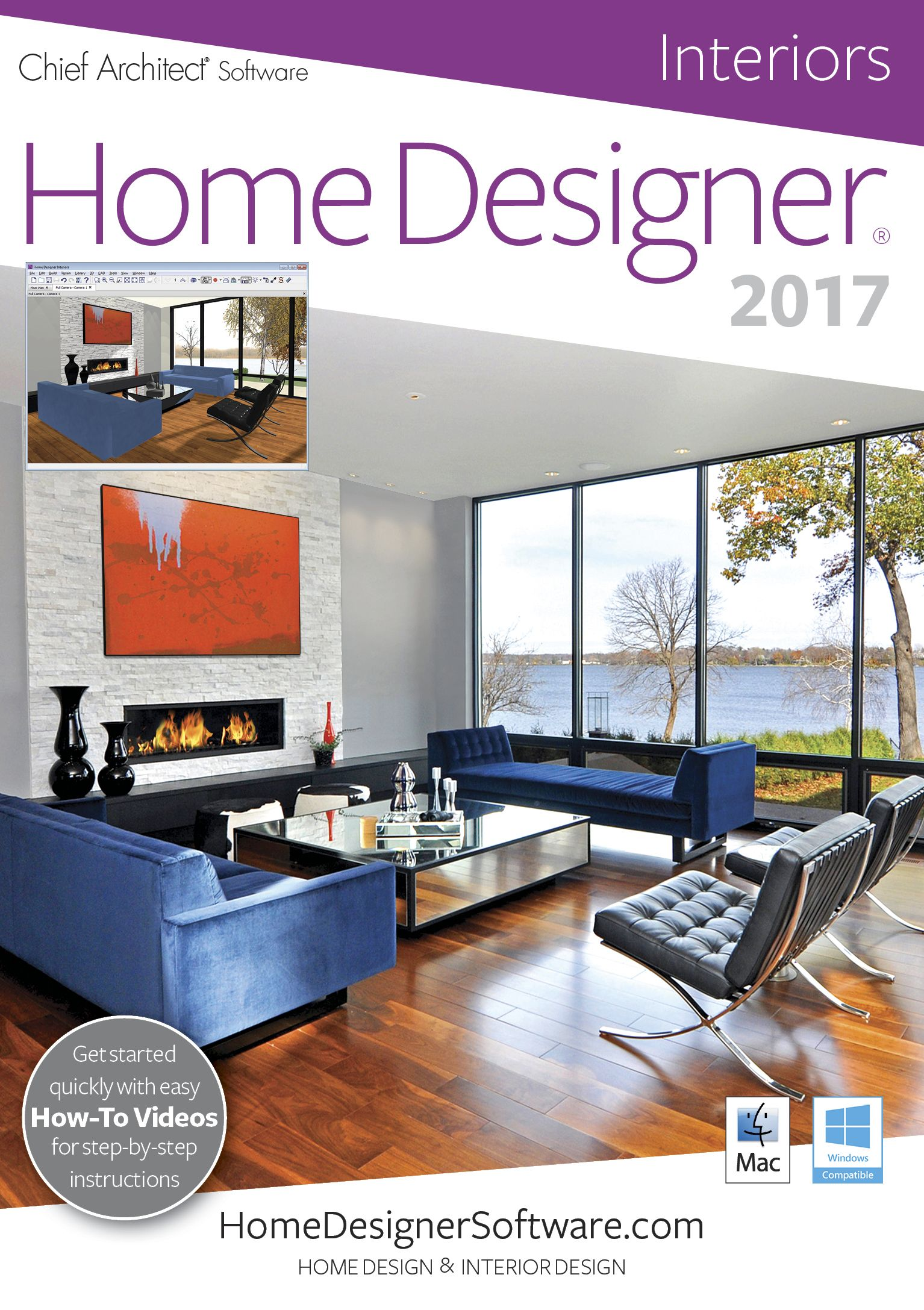 Pin By Becky Knight On Good To Know Interior Design Software