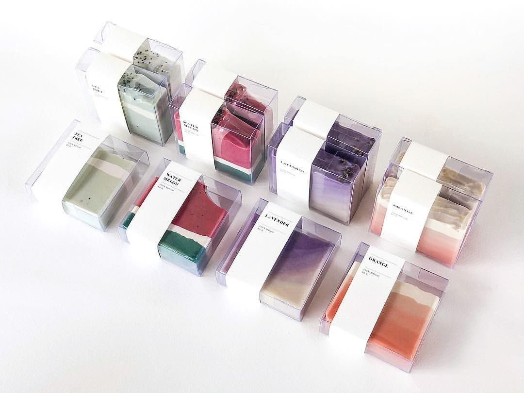 Super Luxury Faux Fur Fabric Material WATER MELON BLACK