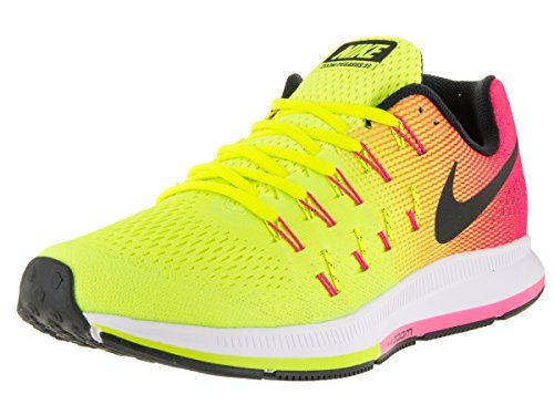Nike Air Pegasus amazon