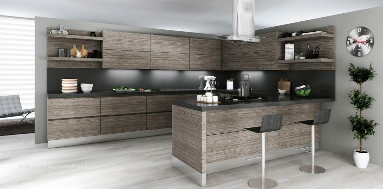 71 Great Lavish High Gloss Kitchen Cabinets Custom Made Contemporary Online Kitchen Cabinets White Modern Kitchen Buy Kitchen Cabinets Online