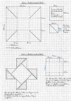 sconebeker stempelscheune mini explosionsbox f r ein ferrero k chen mit anleitung. Black Bedroom Furniture Sets. Home Design Ideas