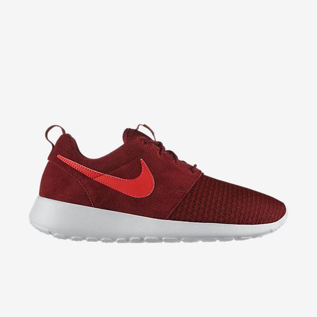 Nike Best Damen Sportschuhe Turnschuhe Stiefel Jogger Kollektion