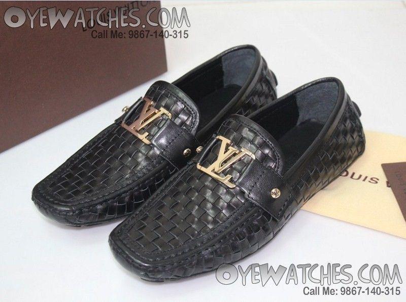 adidas superstar shoes womens first copy nz