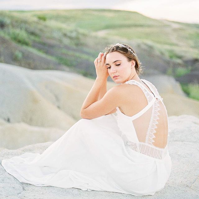 Rembo Styling || Emma and Grace Bridal || Denver Colorado Bridal ...