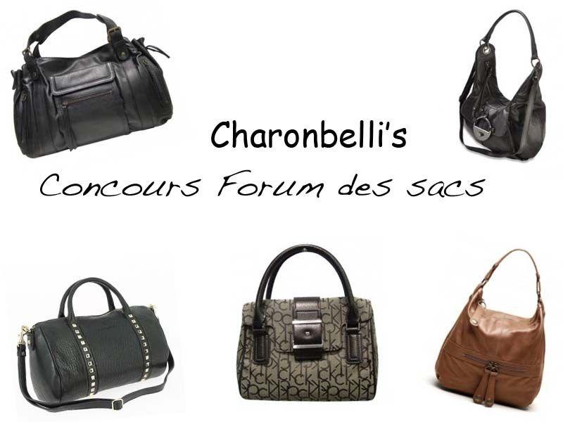 Happy Blog Bday la jolie !!!   charonbelliswordpress/2013 - forum plan de maison
