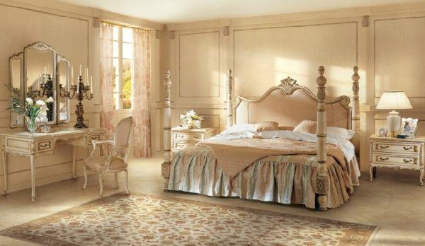 Dormitorio Matrimonial Elegante4 Jpg 600 348 Dormitorios Decoracion De Cuartos Matrimoniales Decoraciones De Cuartos