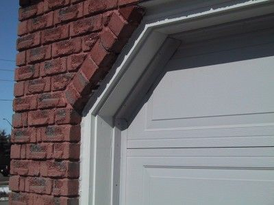 Garage Door Weather Stripping Garage Door Weather Stripping Door Weather Stripping Best Garage Doors