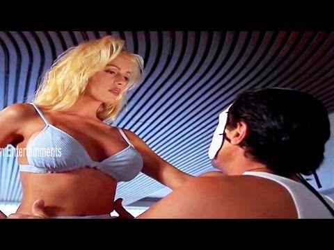 3gp online sex movies
