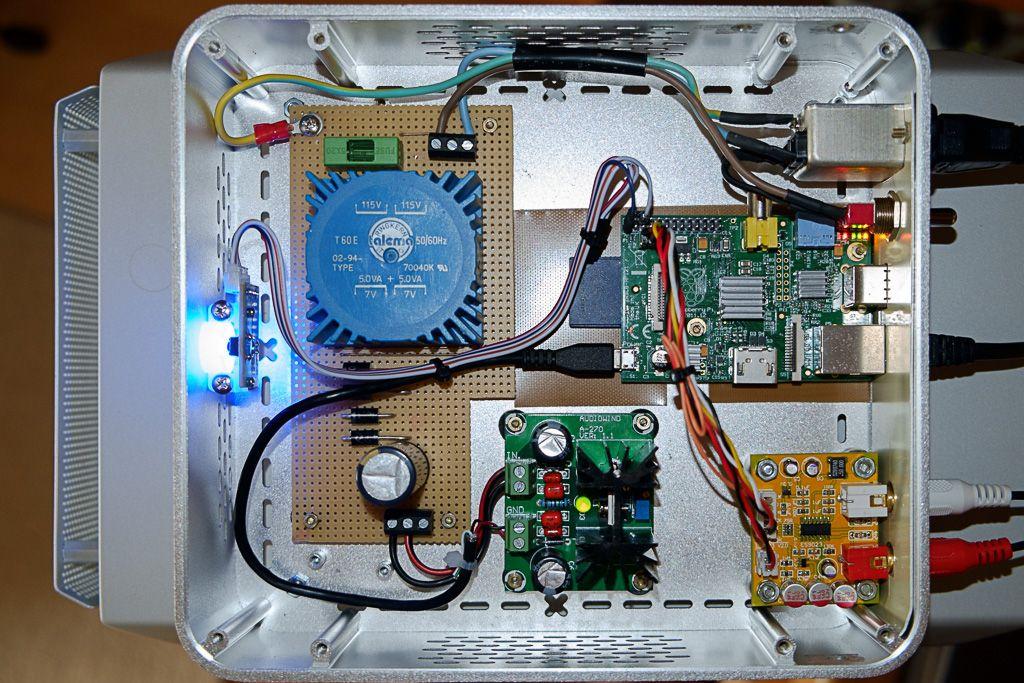 Pin on Raspberry pi ideas
