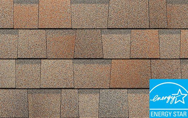 Duration Premium Cool Shingles Shingling Cool Stuff Roof Colors