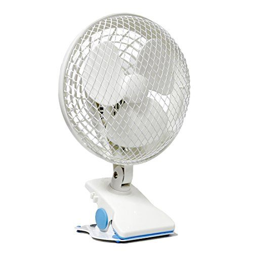 Top 3 Fans To Keep Your Grow Tent Cool And Dry Tent Room Grow Tent Room Fan
