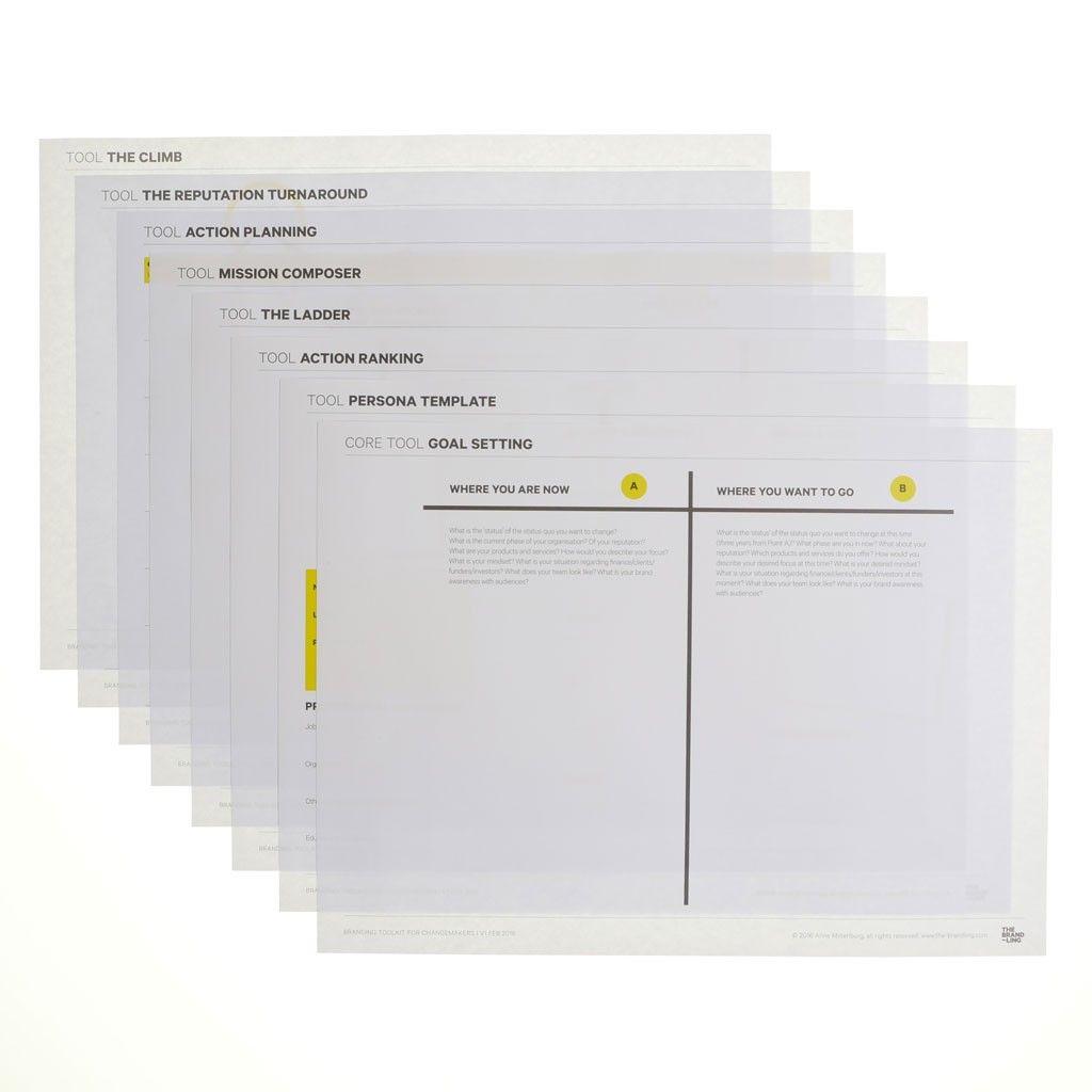 Pin by Mikalai Lapushka on Business Model | Pinterest | Creativity ...