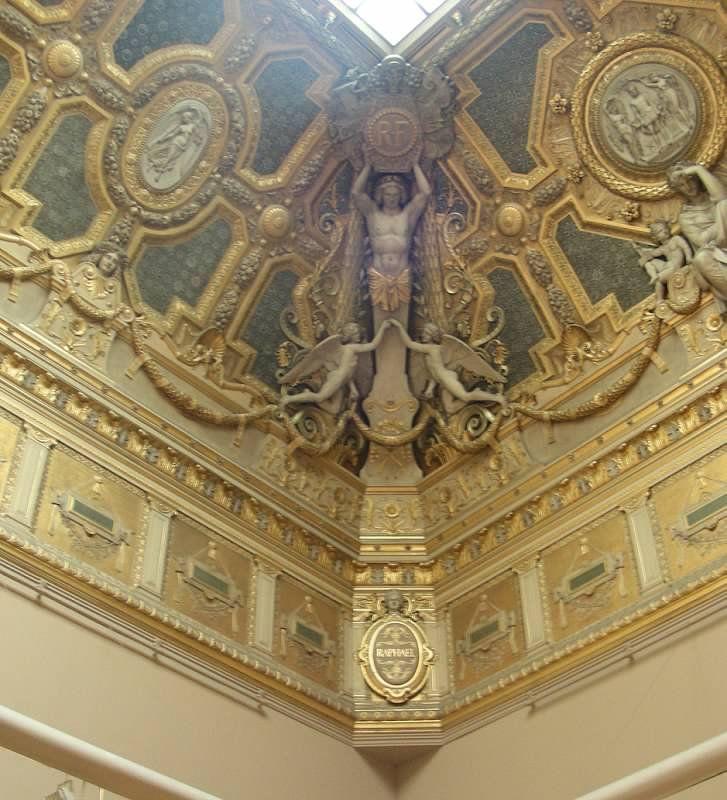 The Joy of Travel: Versailles #thejoyoftravel www.thejoyoftravel.net