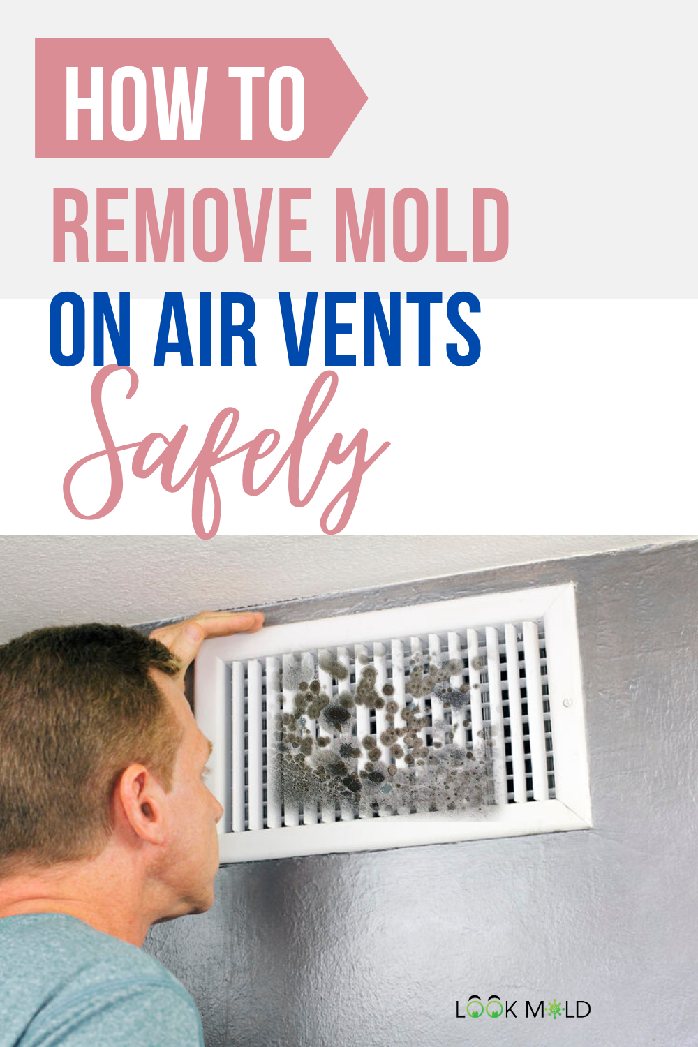 Pin on The Best of Look Mold