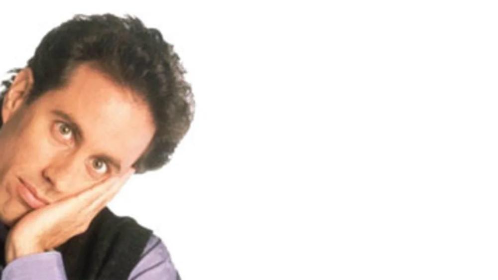 Jerry Seinfeld S Productivity Secret Jerry Seinfeld Medical Technology Seinfeld