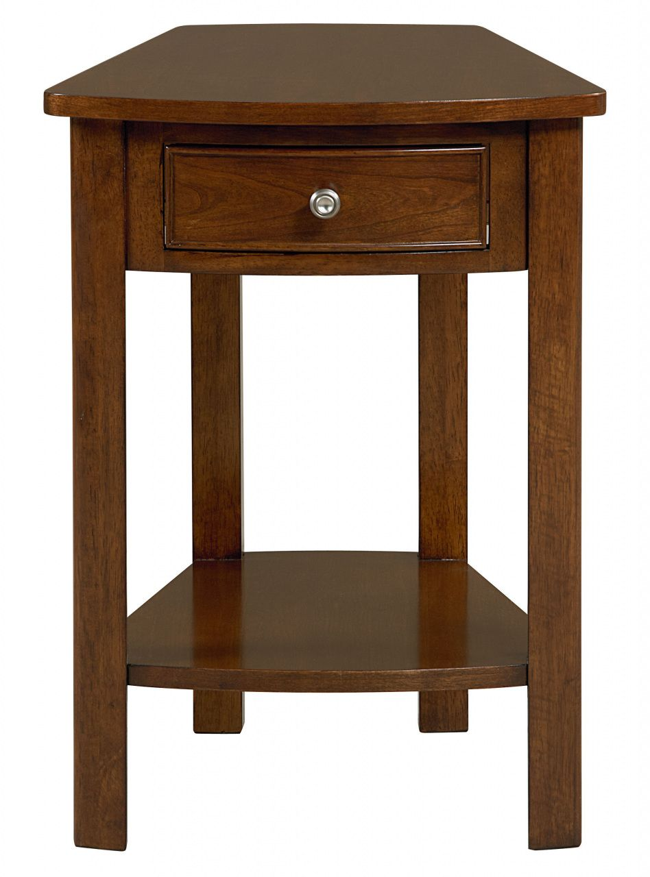 50 cheap round end tables modern classic furniture