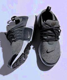 Super Cheap! Sports Shoes,nike free,nike shoes,nike air max,get one nike shoes…