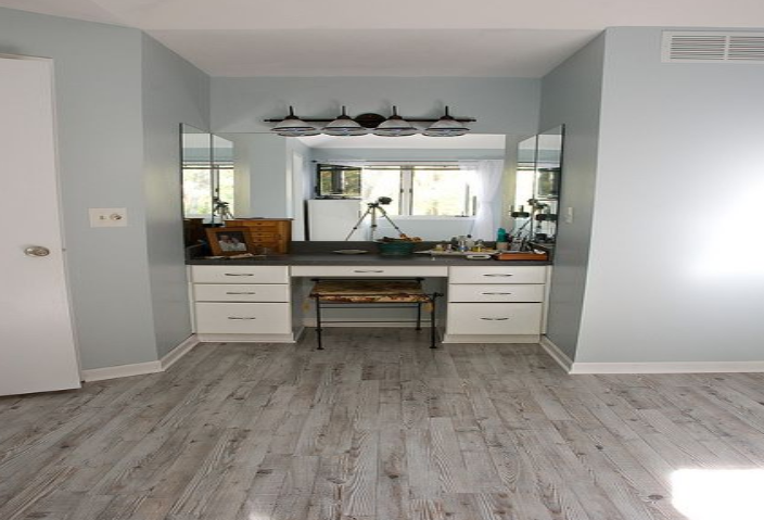 Pergo Xp Coastal Pine Laminate Flooring