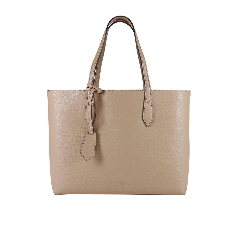745bb3204585 Burberry London England Shoulder Bag Shoulder Bag Women Burberry ...