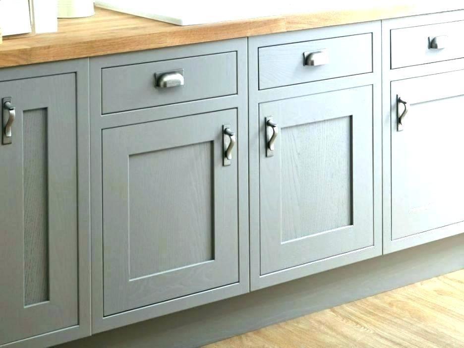 Hidden Cabinet Hinges Kitchen Door Handles Kitchen Cabinet Door Styles Replacing Kitchen Cabinets