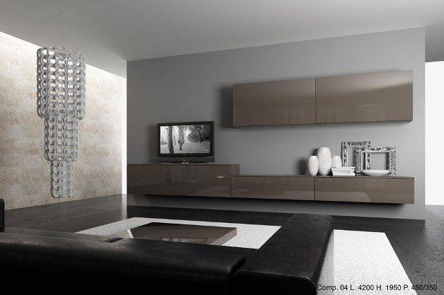 Living-Room-P4-Main---kopia.jpg