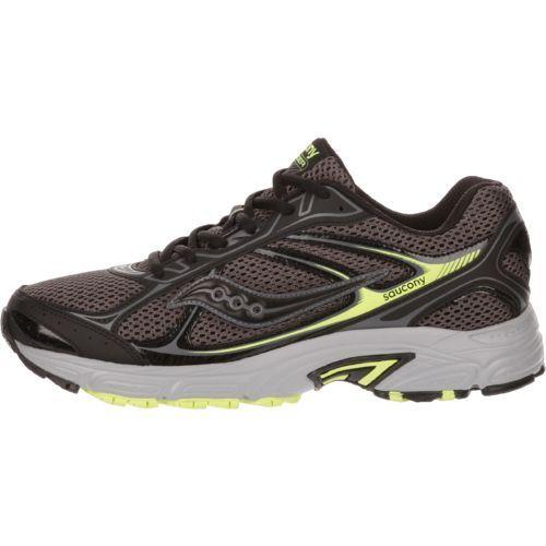 Men's Grid Marauder 2 Running Shoes
