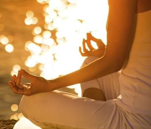 Yoga is gaining momentum as a tool for helping people overcome the effects of trauma. Here are a couple of oft-overlooked benefits of yoga practice.