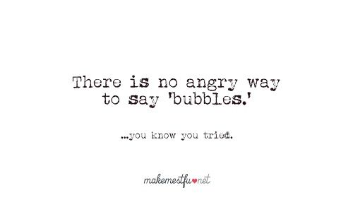 Sanity Turns To Vanity Sanity Quotes Quotes To Live By Really Funny