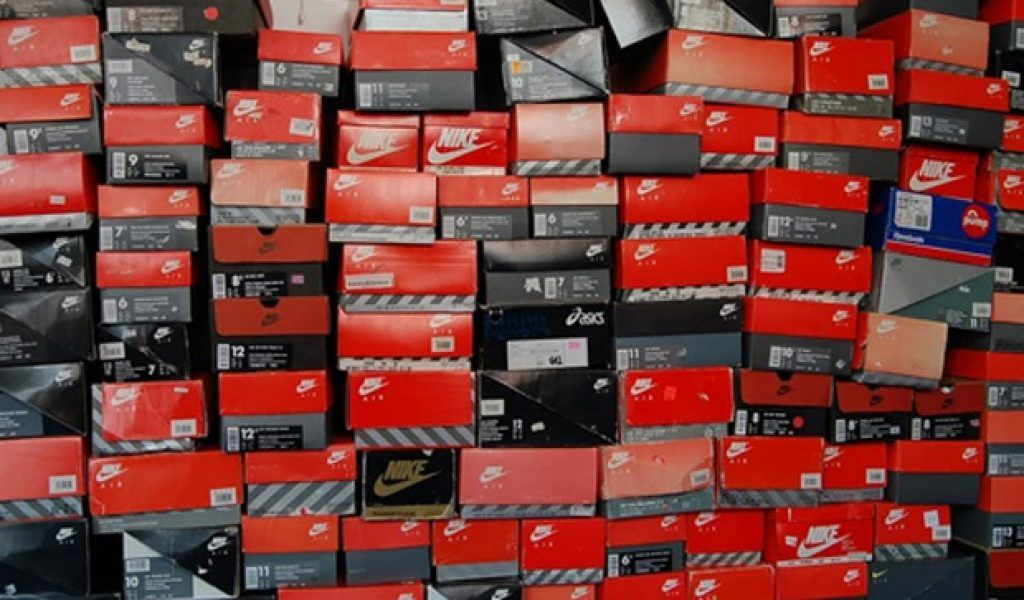 Hd Air Jordan Wallpaper Sneaker Wallpaper Epic Car Wallpapers Pinterest
