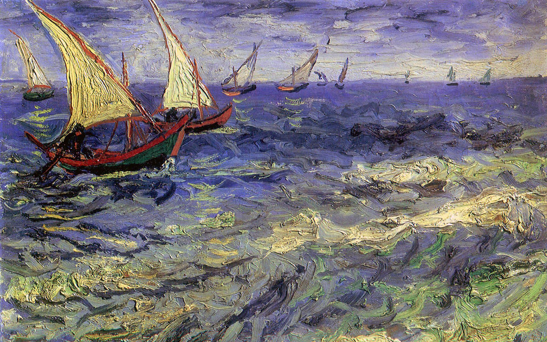 Love This Van Gogh Painting Van Gogh Arte Vincent Van Gogh Van Gogh