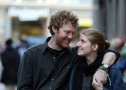Image result for glen hansard and marketa irglova