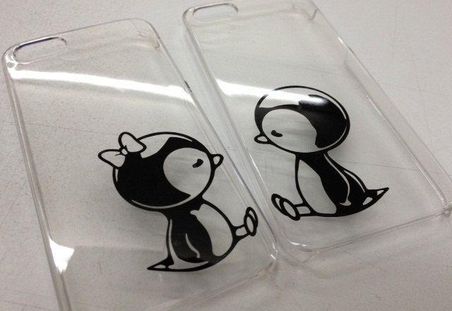 Pin De Daisy Mae En Buy Me This Dibujos De Pinguinos Carcasas De Pareja Tatuajes De Parejas