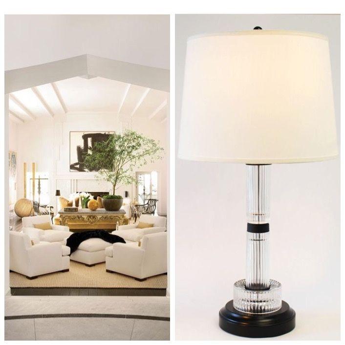 Cordless Lamps Livingroom Open Floor Plan Cordless Lamps Living Room Seating Wall Decor Living Room