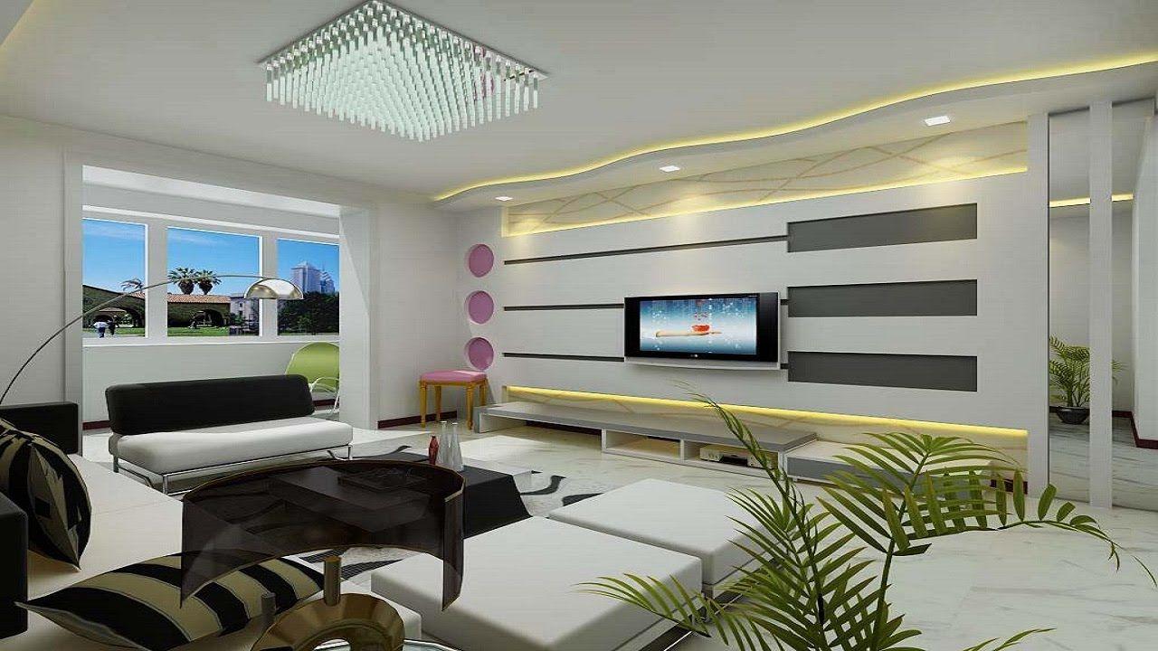 40 Most Beautiful Living Room Design Ideas Ceiling Designs
