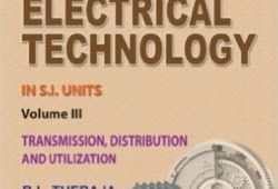 Free download a text book of electrical technology by bl theraja and free download a text book of electrical technology by bl theraja and ak theraja vol fandeluxe Image collections