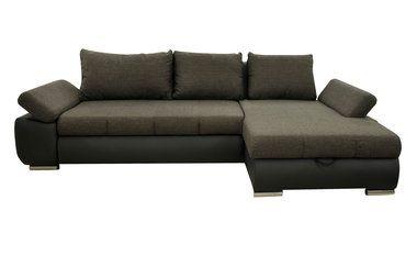 Kutne Garniture Emmezeta Sectional Couch Furniture Home Decor