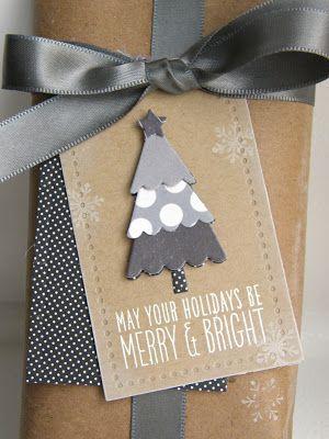 12 Kits Of Occasions November 2013 Scrapbook Christmas Cards Merry Christmas Gift Tags Christmas Cards To Make