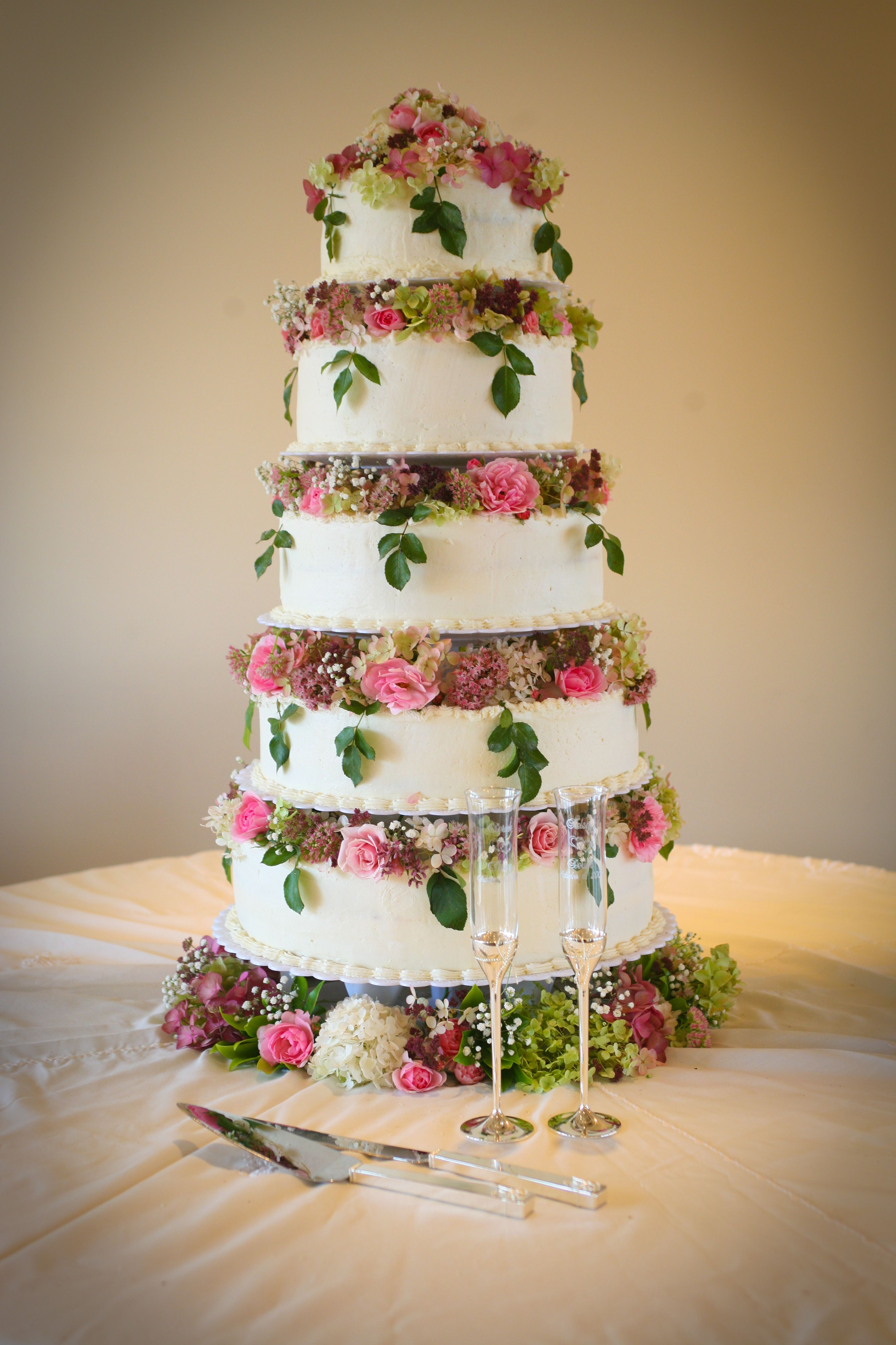 29++ Wedding cake tasting near me ideas