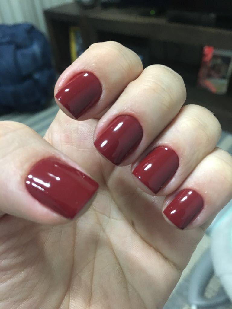 Pin by tfrank on nailed it pinterest color nails and nail nail