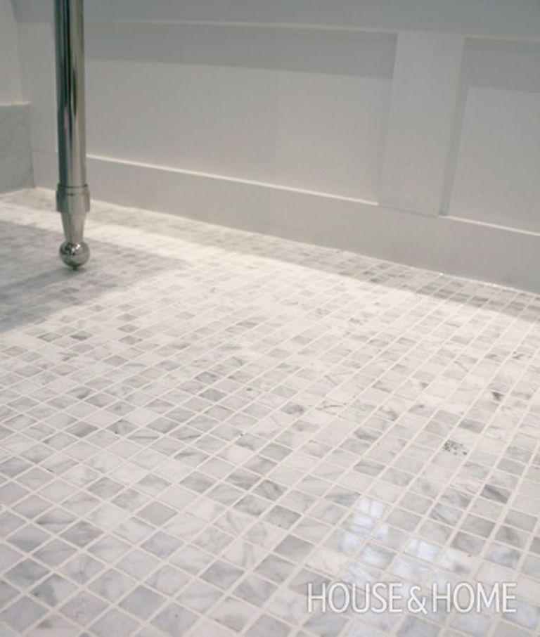 Marble Bathroom Floor Tiles Marble Bathroom Floor Small Bathroom Tiles Fixer Upper Bathroom