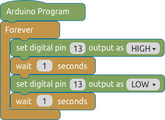 mBlock | Arduino in 2019 | Programing software, Steam education