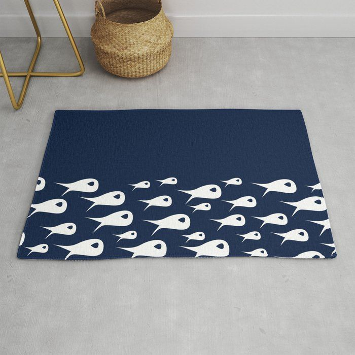 Start It From The Bottom Get It Here Okay Maybe Revised Drake Lyrics Aren T Our Thing What Is Our Thing Allowing You To Expr Navy Blue Rug Blue Rug Rugs