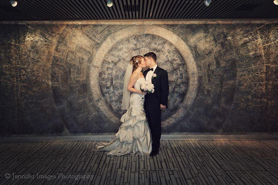 Toronto City Hall Wedding Canada Torontoweddings