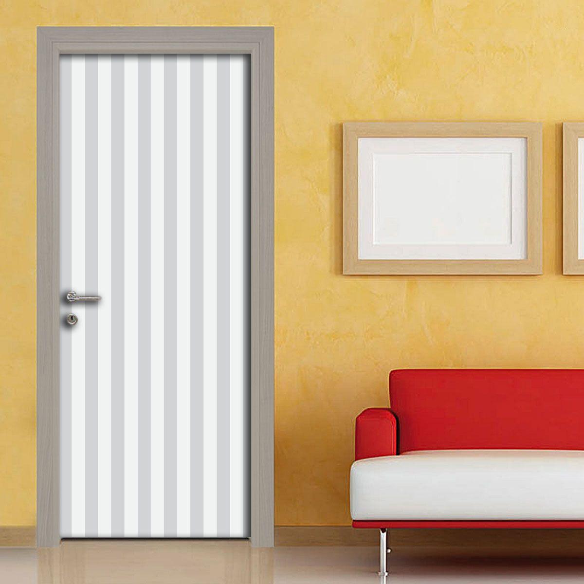 Adesivi Per Porte Interne Ikea.Adesivo Per Porta E Mobili Stile Shabby Chic Shabby Chic Arredamento Creativo Stile Shabby Chic