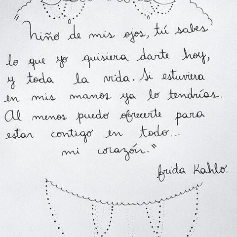 Resultado De Imagen Para Frida Kahlo Tumblr Frida Kahlo