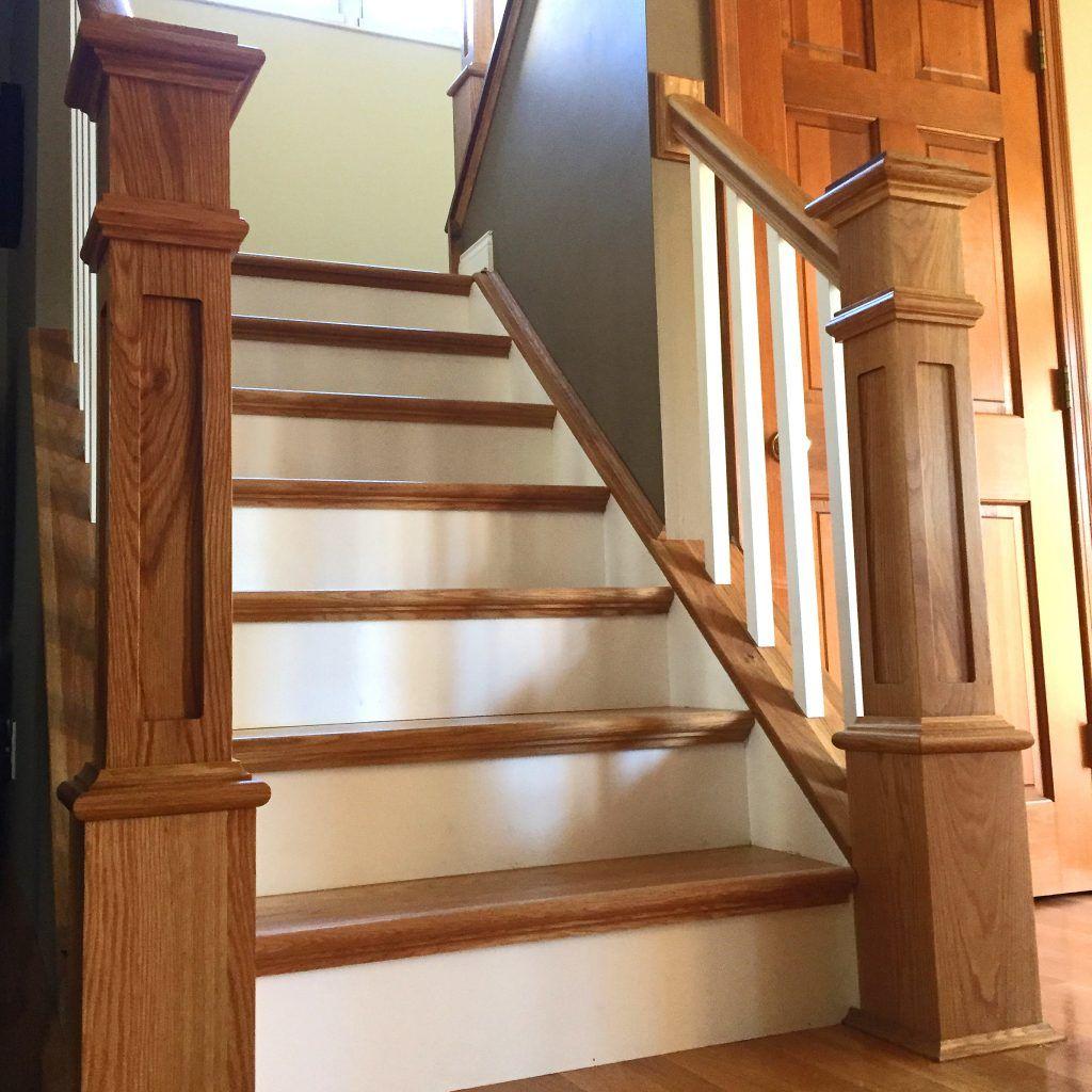 Best 8070 Stair Treads Stairs Stair Treads Stair Supplies 400 x 300