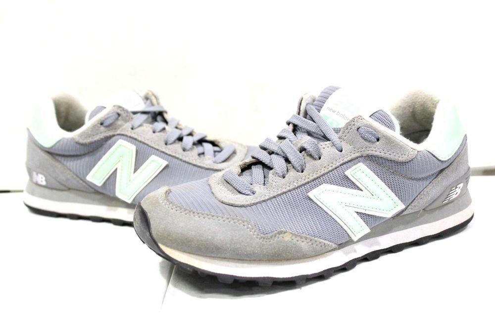 9f21f937ca7ab Women's New Balance 515 WL515COJ Walking shoes size 8.5 B (KA-47) #fashion  #clothing #shoes #accessories #womensshoes #athleticshoes (ebay link)