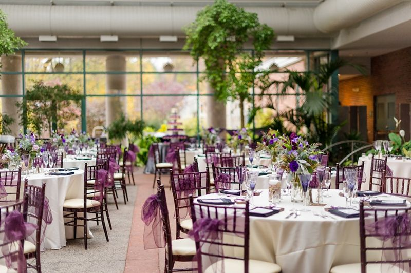 Meadowlark Gardens Wedding Vienna Va Photographer